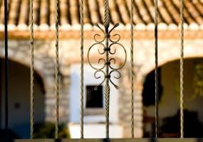 3 Bedrooms, Villa, Sale, 2 Bathrooms, Listing ID , Benissa, Costa Blanca, Spain,