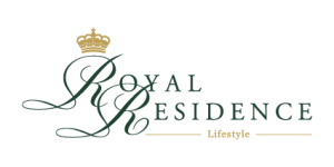 Royal Residence Villa Spain