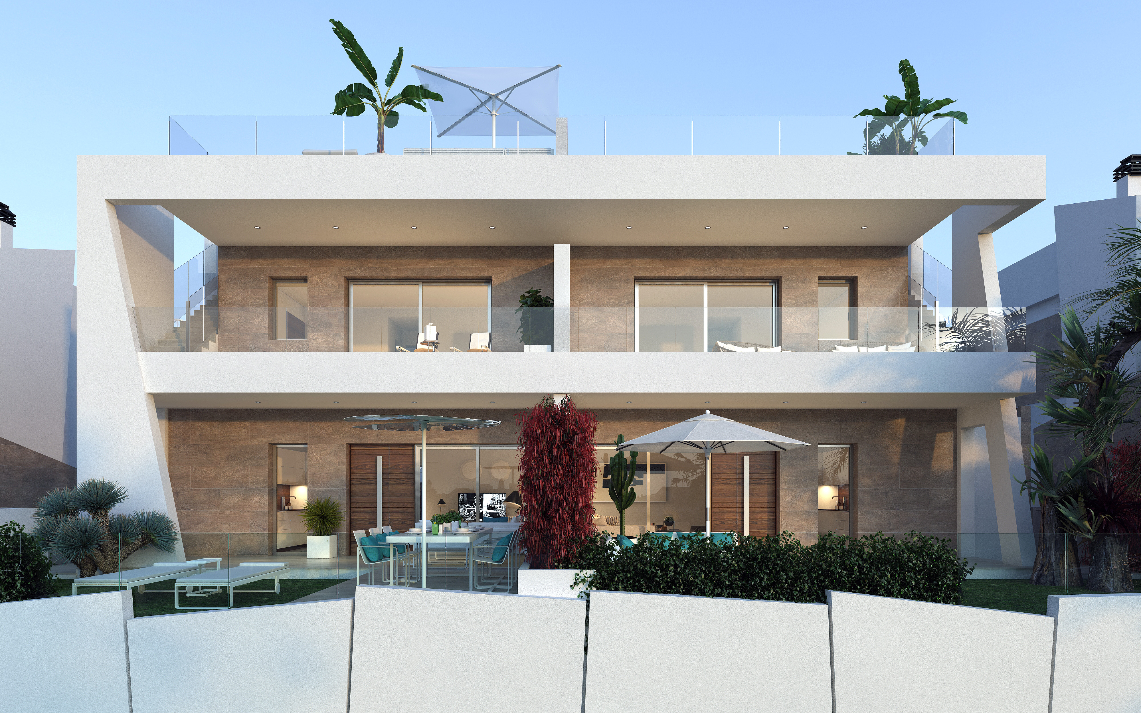 Buying houses spain royal residence lifestyle