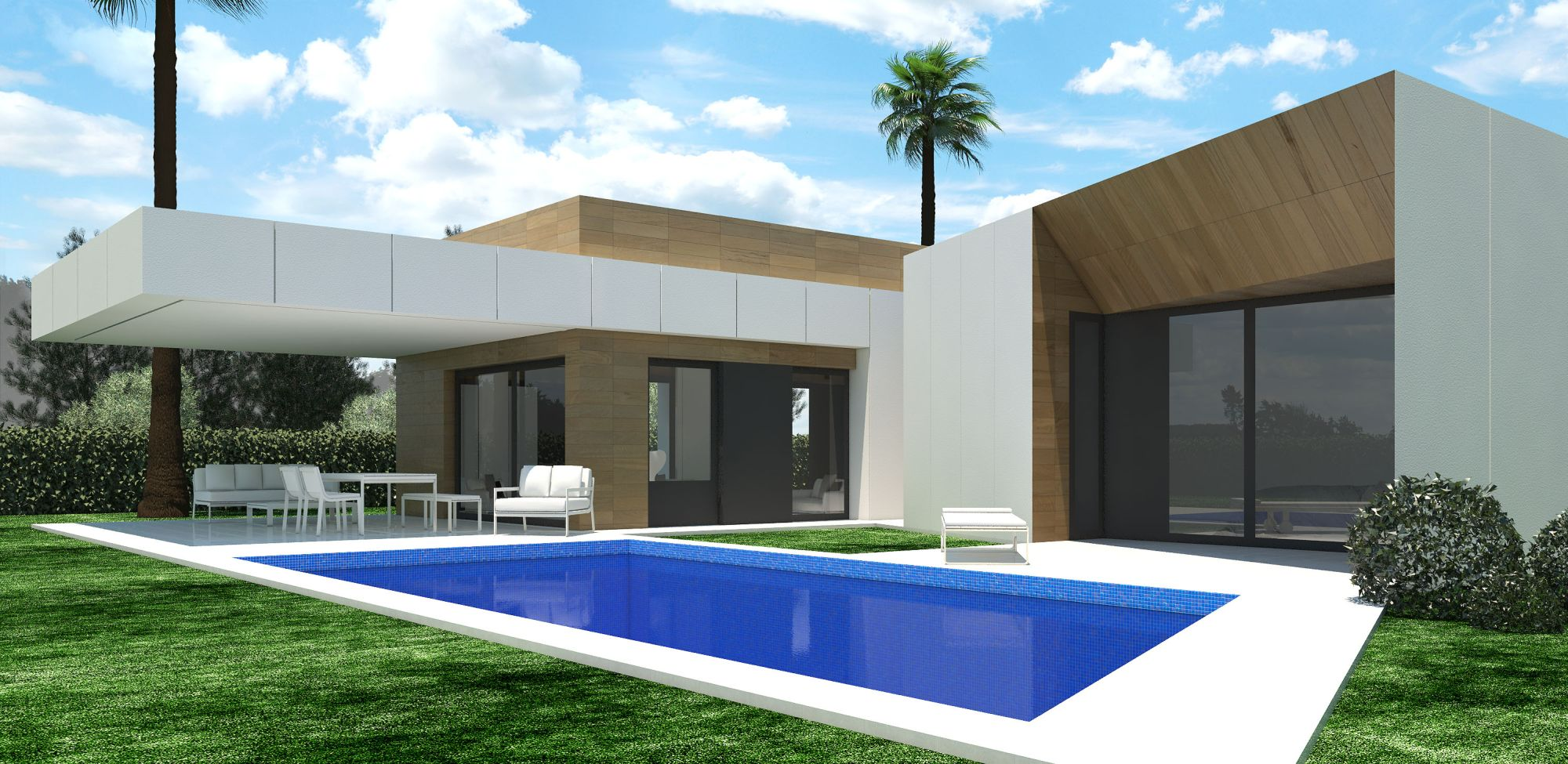 home design models. PreviousNext FORM A HOME MODELS  Royal Residence Lifestyle