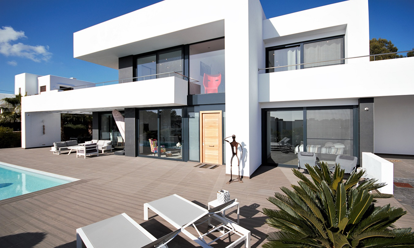 Huis kopen spanje royal residence lifestyle