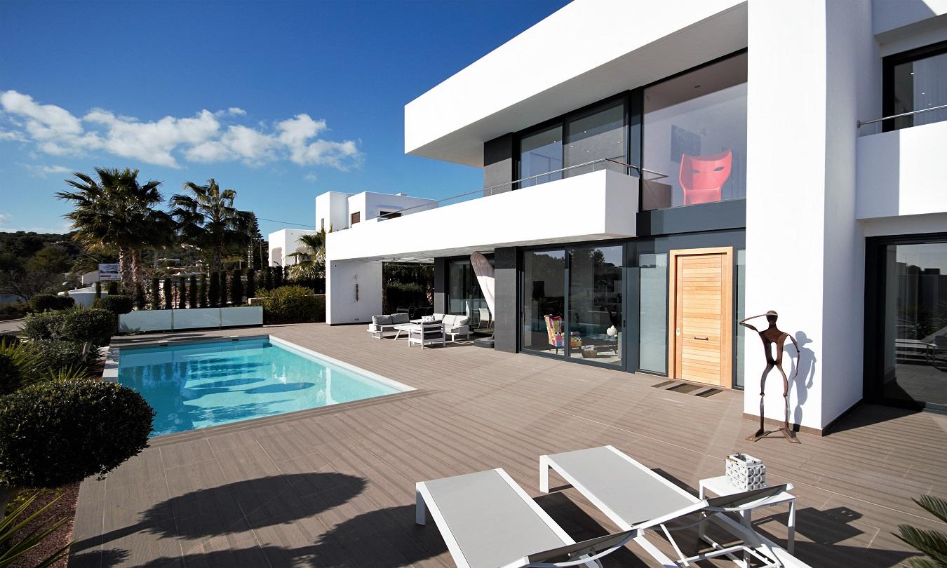 Huis kopen costa blanca royal residence lifestyle