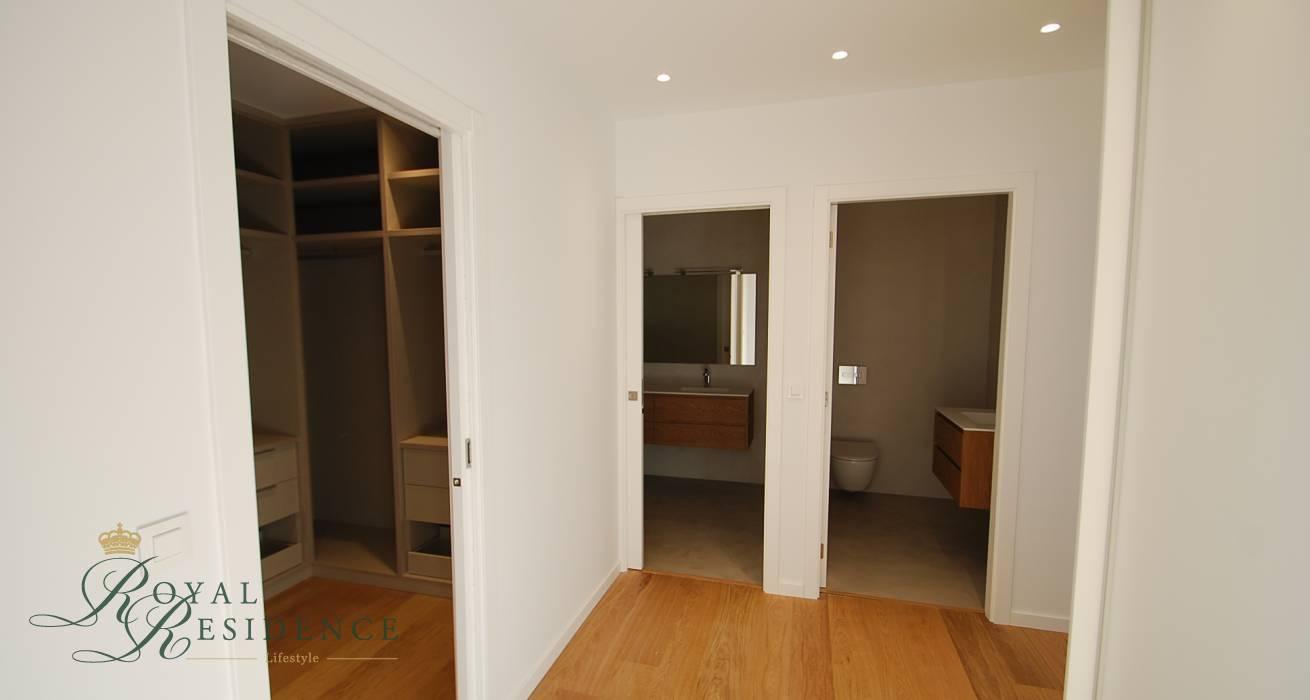 Altea, Costa Blanca, Spain, 5 Bedrooms Bedrooms, ,5 BathroomsBathrooms,Villa,Sale,1893