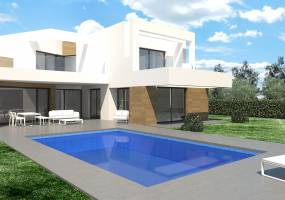 Moraira,Costa Blanca,Spain,4 Bedrooms Bedrooms,4 BathroomsBathrooms,Villa,1171