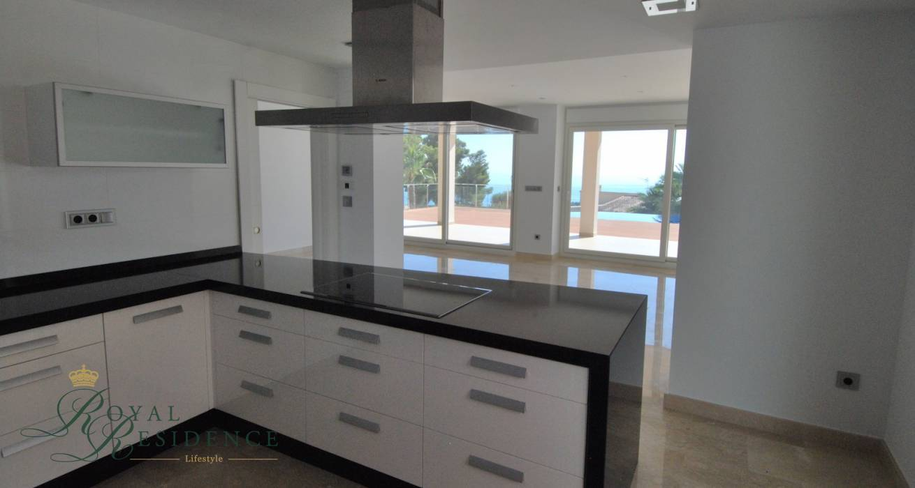 for sale villa spain, villas costa blanca, house for sale, houses spain, house for sale costa blanca, real estate agent costa blanca, real estate agent spain, moraira