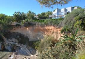 Calpe,Costa Blanca,Spain,5 Bedrooms Bedrooms,7 BathroomsBathrooms,Villa,1277
