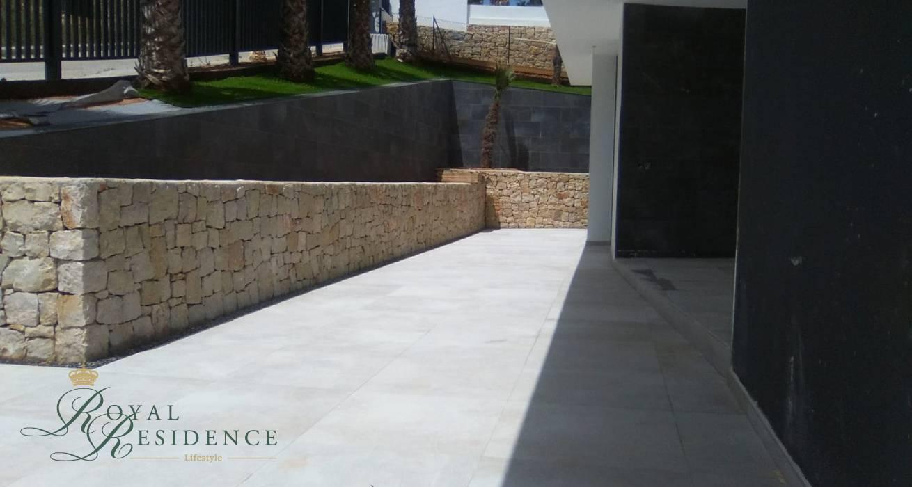 Jávea, Costa Blanca, Spain, 3 Bedrooms Bedrooms, ,3 BathroomsBathrooms,Villa,Sale,1301. H.I