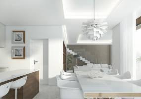Moraira,Costa Blanca,Spain,3 Bedrooms Bedrooms,3 BathroomsBathrooms,Villa,1352