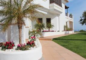 Finestrat,Costa Blanca,Spain,4 Bedrooms Bedrooms,4 BathroomsBathrooms,Villa,1386