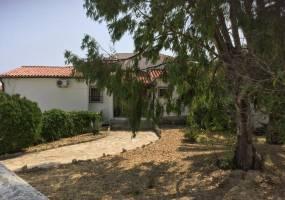 Benissa,Costa Blanca,Spain,3 Bedrooms Bedrooms,2 BathroomsBathrooms,Villa,1456