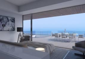 design villa for sale