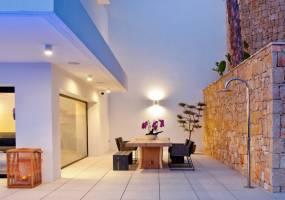 Benitachell,Costa Blanca,Spain,3 Bedrooms Bedrooms,4 BathroomsBathrooms,Villa,1475