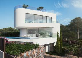 villa for sale costa blanca, villa for sale spain