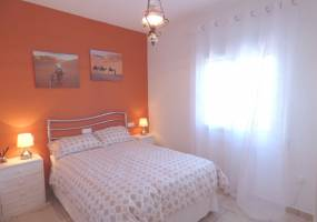 Jávea,Costa Blanca,Spain,3 Bedrooms Bedrooms,3 BathroomsBathrooms,Villa,1669