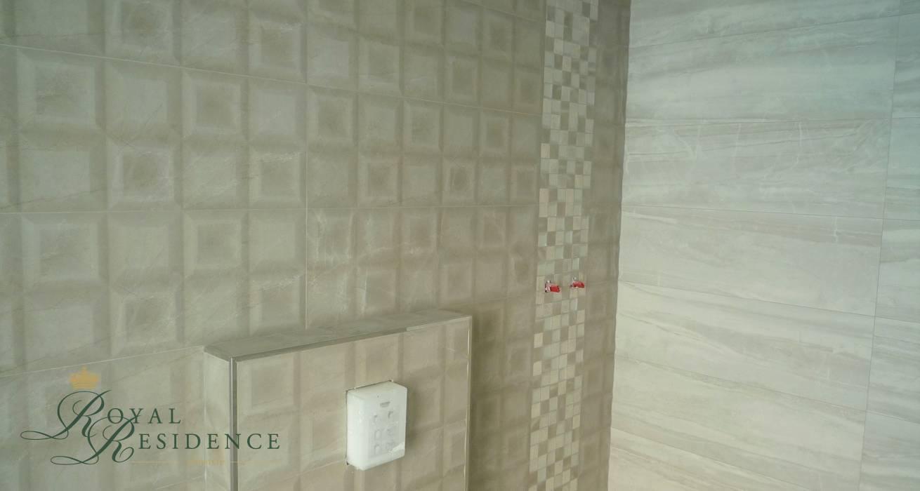 Costa Blanca, Spain, 4 Bedrooms Bedrooms, ,4 BathroomsBathrooms,Villa,Sale,1861